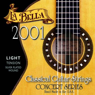 2001-Light