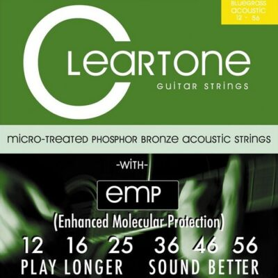 cleartone_acoustic