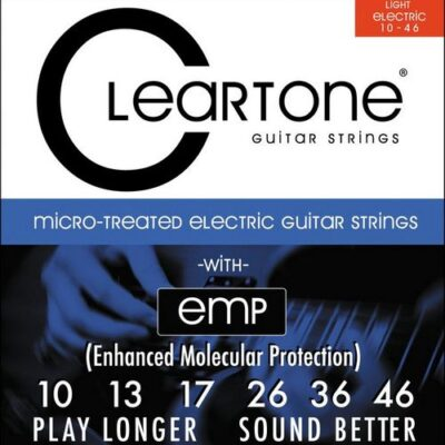 cleartone_electro