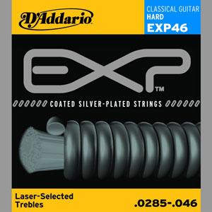 daddario-exp46