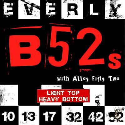 everly_b52