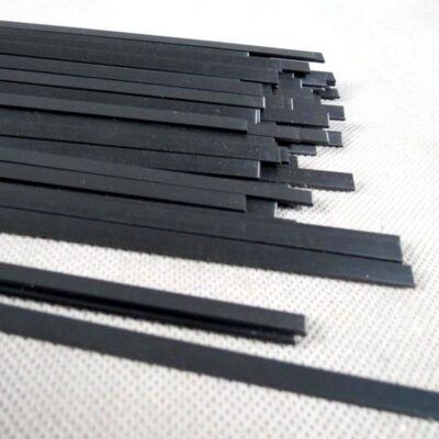 kant_abs_black