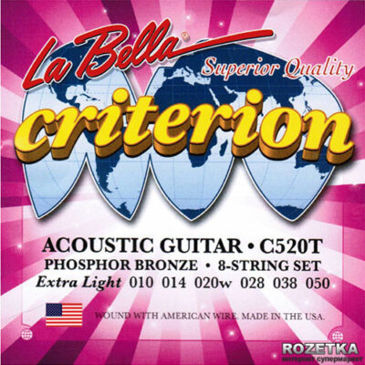 la_bella_c520t_criterion_acoustic_guitar_phosphor_bronze_extra_light_images_110113535