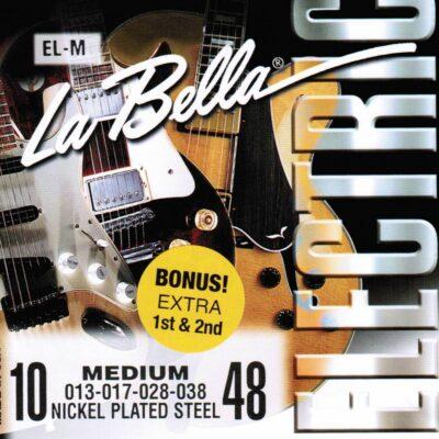 la_bella_el_m_b
