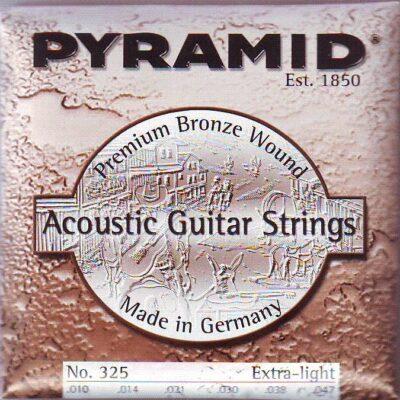 pyramid_acoustic_10