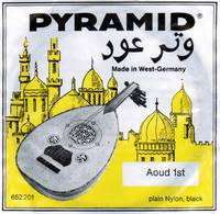 pyramid_aoud_s