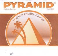 pyramid_balalayka_s