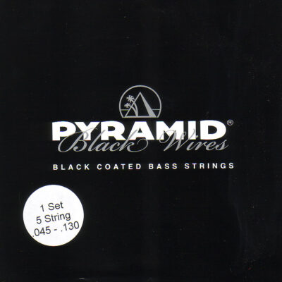 pyramid_black_bass_5str