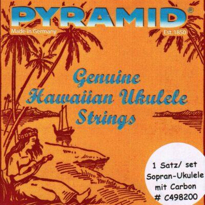 pyramid_c498200_b