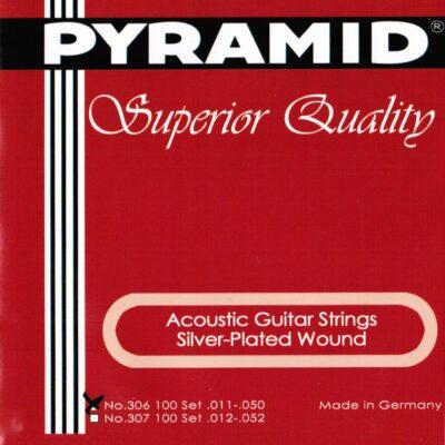 pyramid_silver