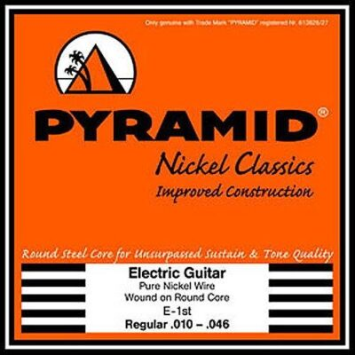 strings_for_electric_guitar_pyramid_nickel_classics_premium