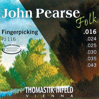 thomastik_john_pearse-500x500