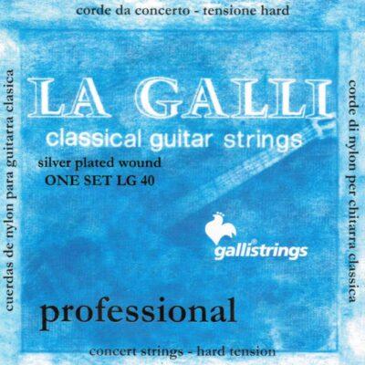 la_galli_lg40