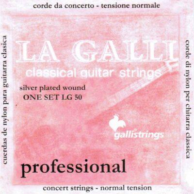 la_galli_lg50